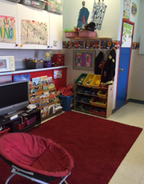 Between Friends Daycare Our Photo Gallery: See Our Childcare Centre 40